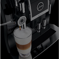 Beverage Services WRC Design IMAGE 3